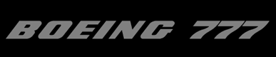 File:Boeing 727.png