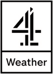 Channel 4 Weather 2015