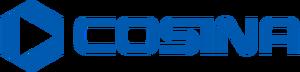 Cosina logo