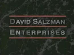 Davidselzman