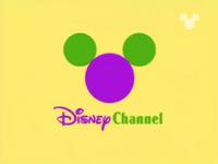 Disney2DFrogs1999