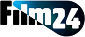 File:Film24 logo.png