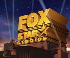FoxStar2013logo
