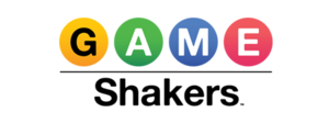 Game-Shakers logo