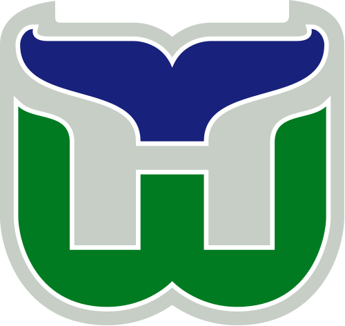 File:Hartford Whalers latest.png
