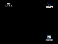 Jack City BEAM 31 On Screen Bugs