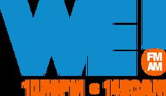 LogoWE