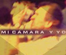 File:Mi camara y yo logo.jpg