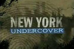 New-york-undercover