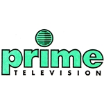 Prime1988