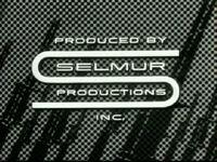 Selmur-combat63