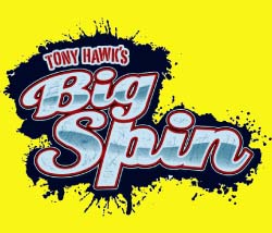 File:Tony Hawk's Big Spin logo.jpg
