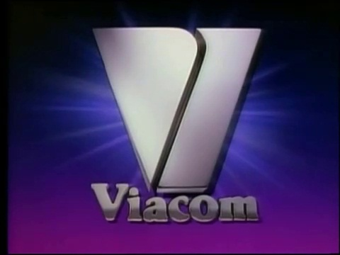 File:Viacom old logo.jpg