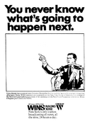 WINS 1968-10