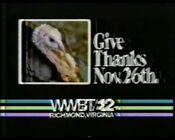 Wwbt 1981