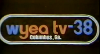 Wyea38-3