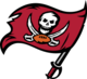 200px-Tampa Bay Buccaneers logo svg