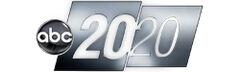 20202011