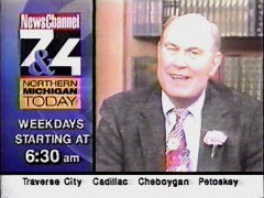 7&4 Morning News
