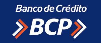 Banco de Credito (Logo)