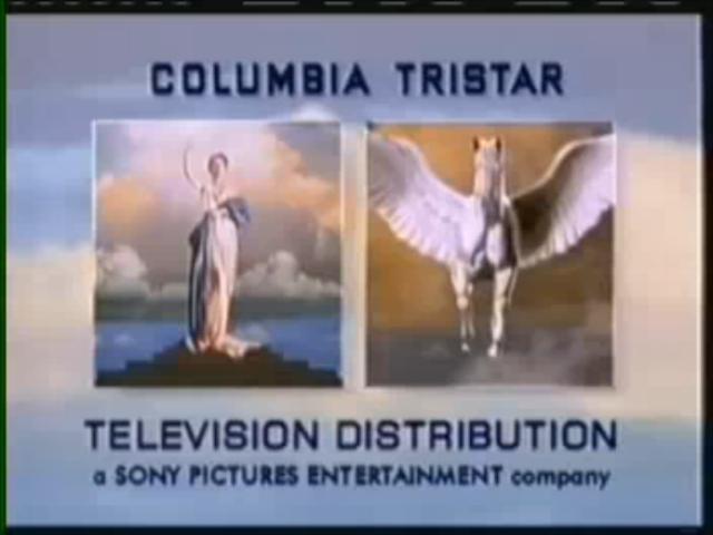 Columbiatristartelevisiondistribution1996variant