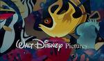 Disney lilo-and-stitch