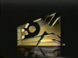 Fox Original X Production