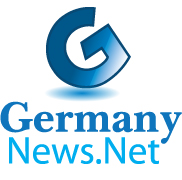 Germany News.Net 2012