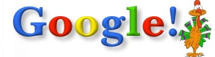 File:Googleturkeylogo.jpg