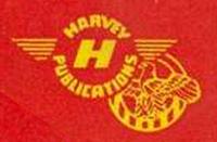 Harveycomics40s b