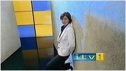 ITV1DavinaMcCall2002