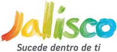 Jalisco-setujal