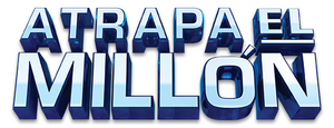 Logo atrapaelmillon 24