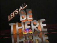 NBCLet'sAllBeThere1