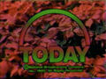 Thumbnail for version as of 00:47, November 16, 2011