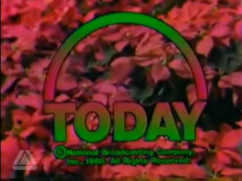 File:Nbc-1980-todayclose2.jpg