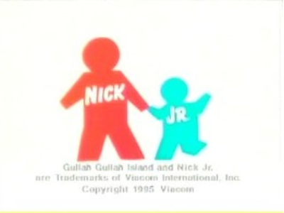 File:Nick Jr. 1993 Productions with copyright info.png