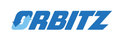 Thumbnail for version as of 19:12, September 2, 2010