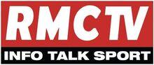 RMC TV