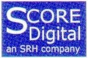 SCORE DIGITAL (2004)