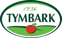 File:Tymbark.png