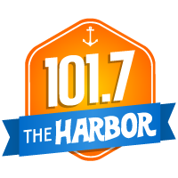WHBA 101.7 The Harbor