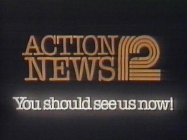 File:Wisn actionnews12 promo 1982a.jpg