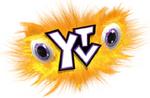 Ytv 2003 2