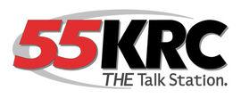 550WKRC logo1