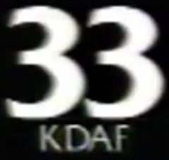File:FOX33 1986.png