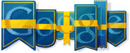 Google Swedish National Day