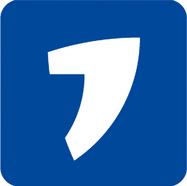 Jurnal-TV