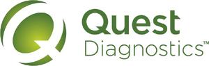 Quest Diagnostics 2015