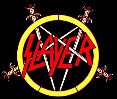 File:SLAYER LOGO1.jpg